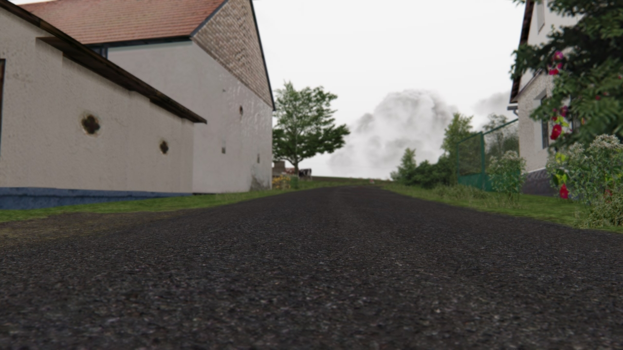 AC / PRIBRAM (Czech Republic) / beta v0.8 coming soon