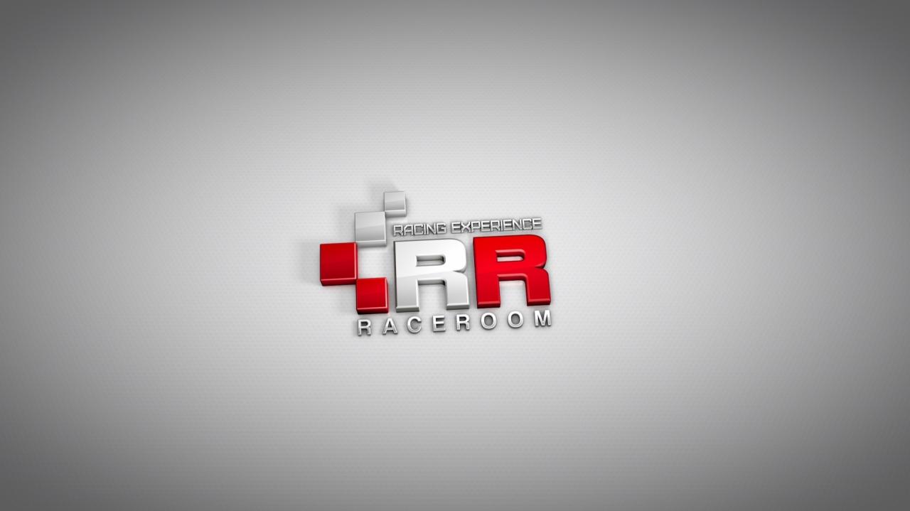 raceroom-trtworldru_4_2560x1440