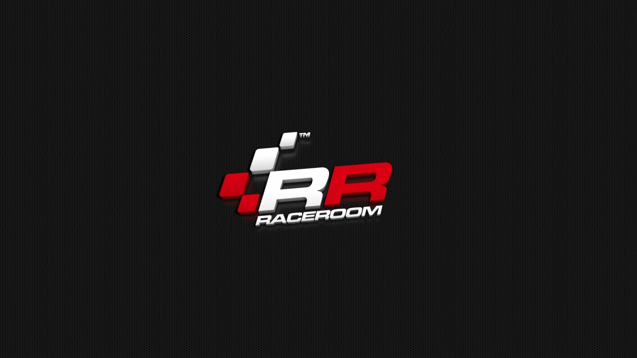 RaceRoom-logo4_2