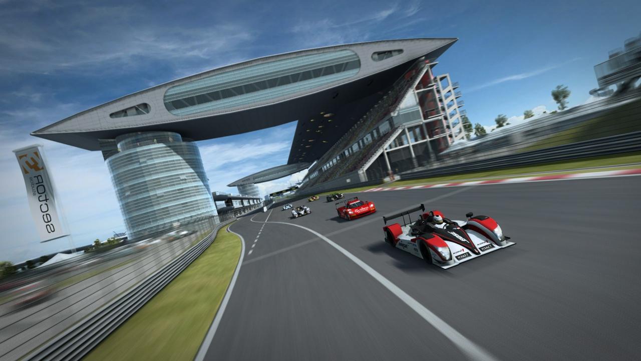 RaceRoom-P2-S1-2016-1