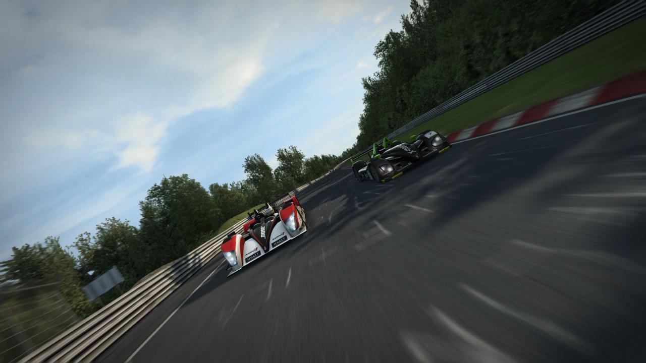 RaceRoom-P2-S1-2016-2