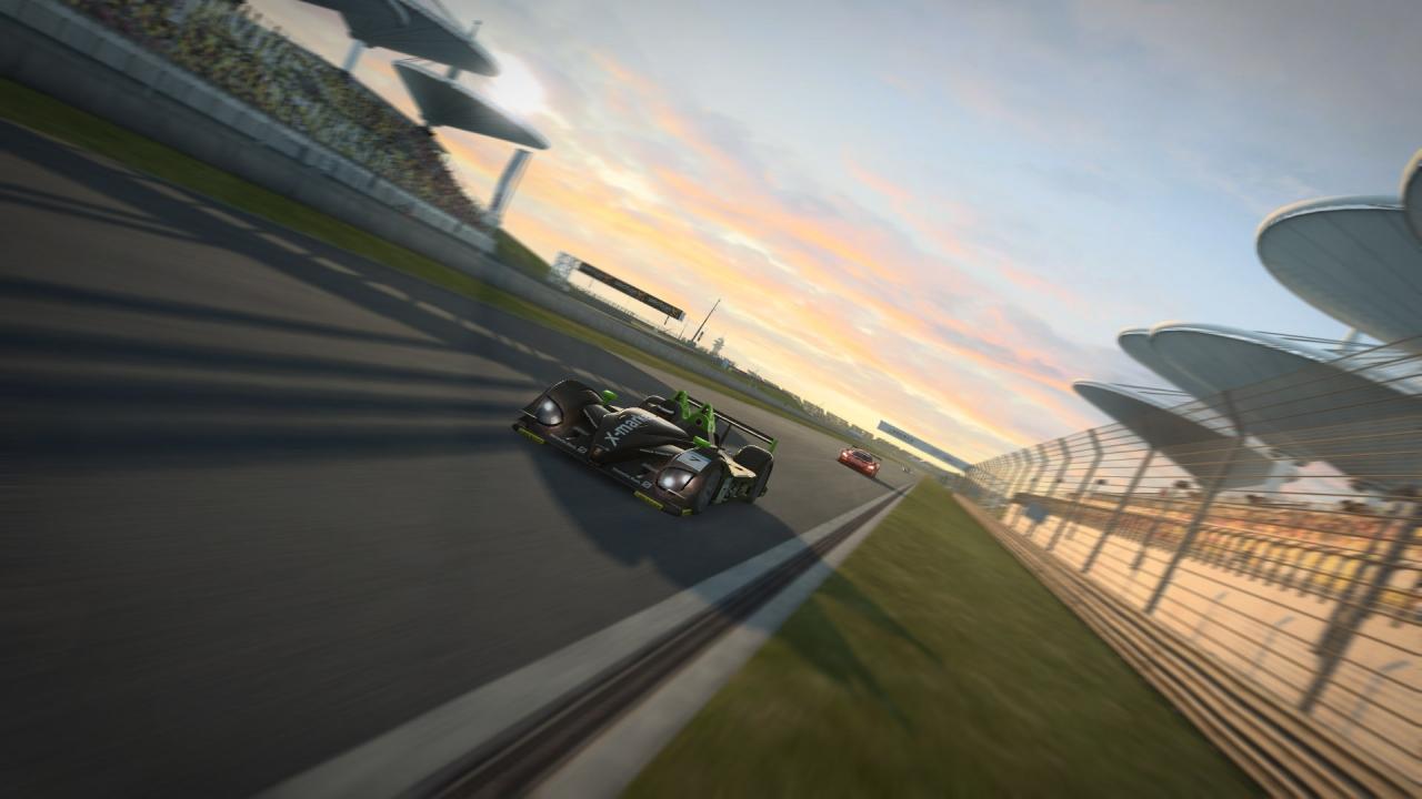 RaceRoom-P2-S1-2016-4