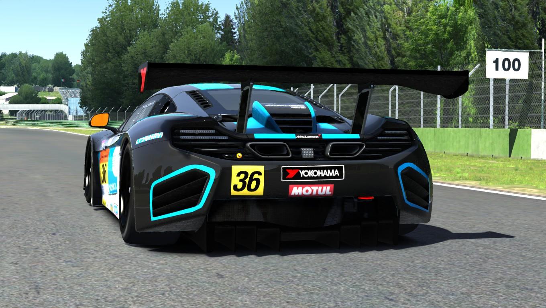 Konica Minolta GT300