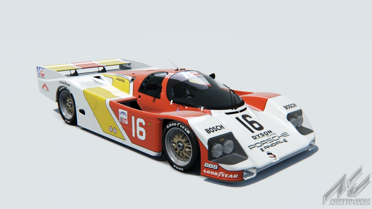 962 longTail