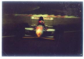 F1 1993