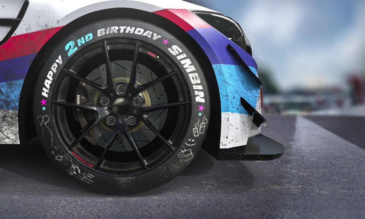 #GTR3