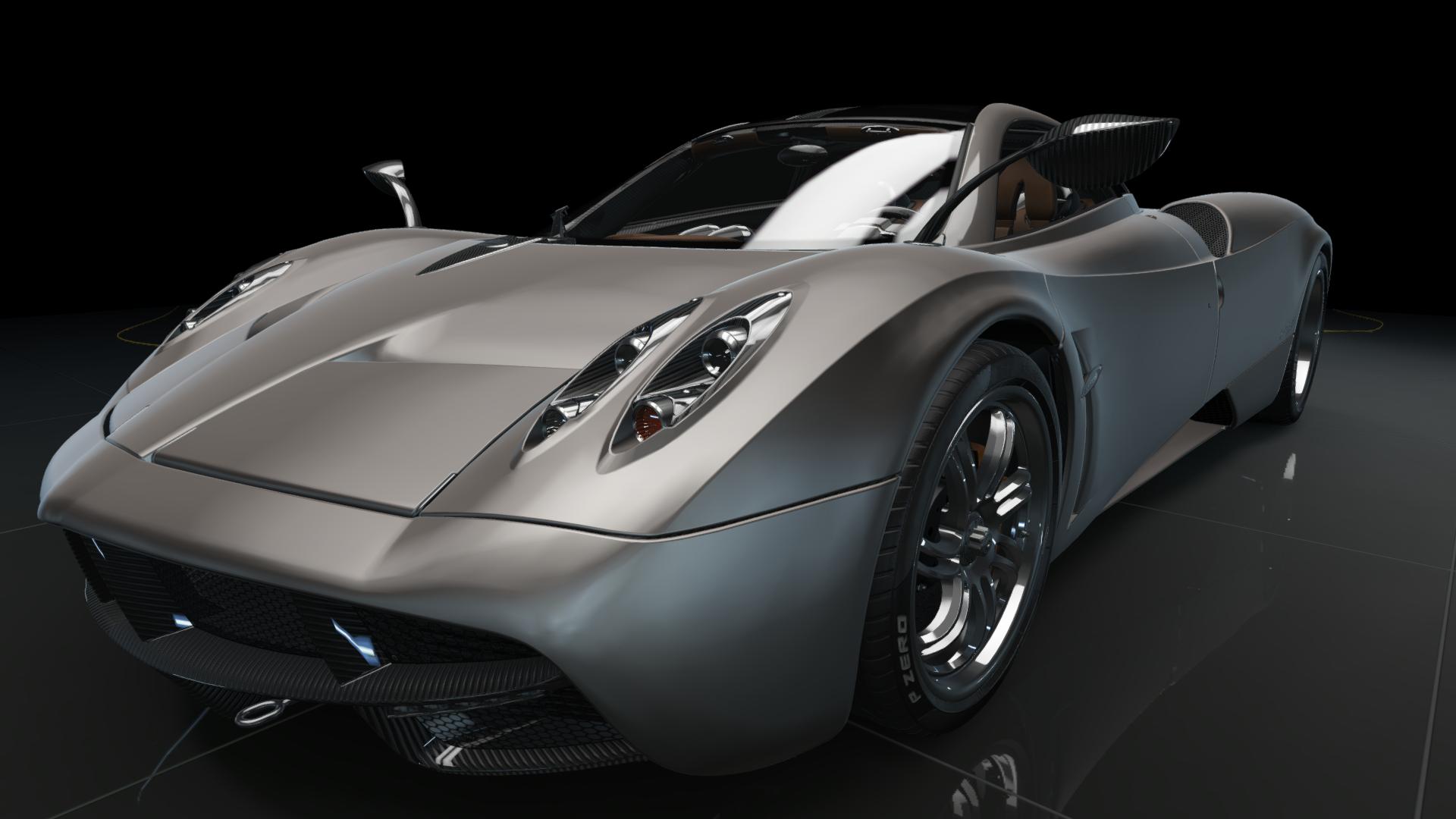 Project Cars Gamescom 5
