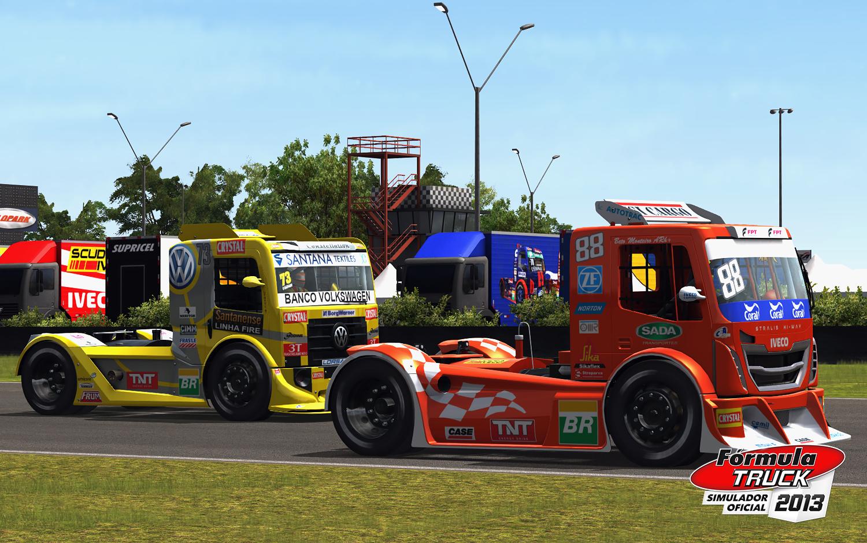 Formula Truck 2013 (01)