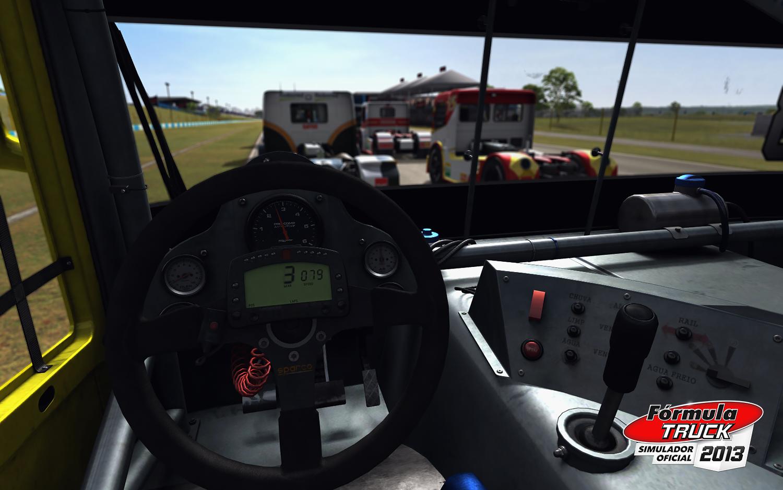 Formula Truck 2013 (02)