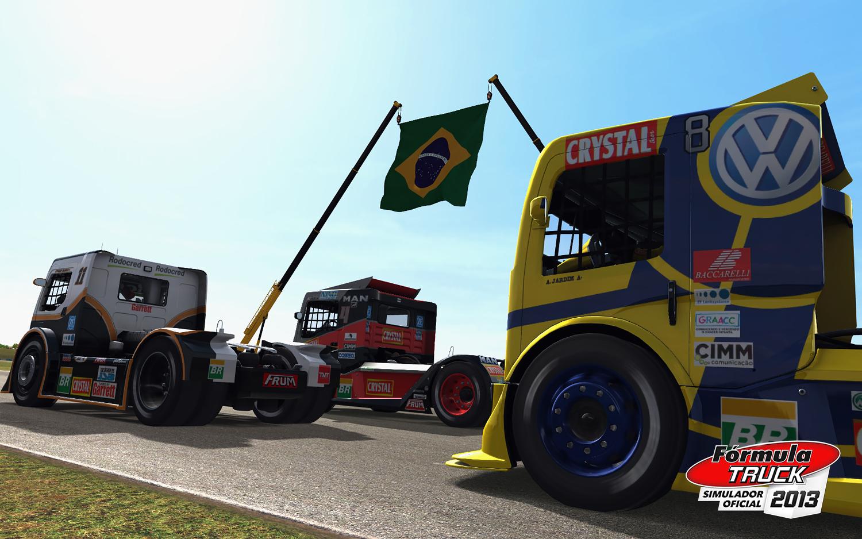 Formula Truck 2013 (03)