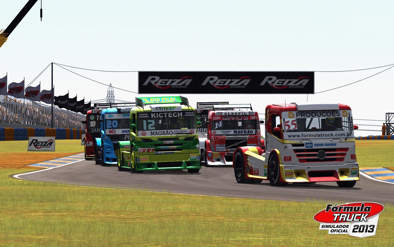 Formula Truck 2013 (04)