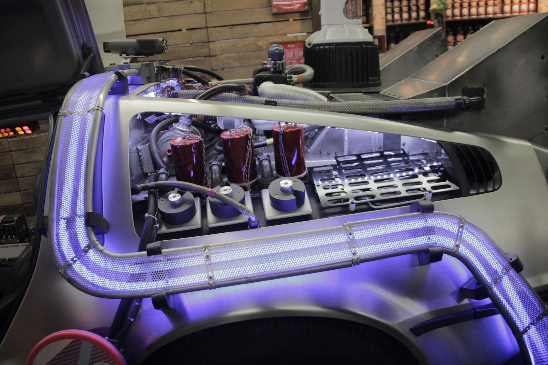 Essen Motor Show 2014 13