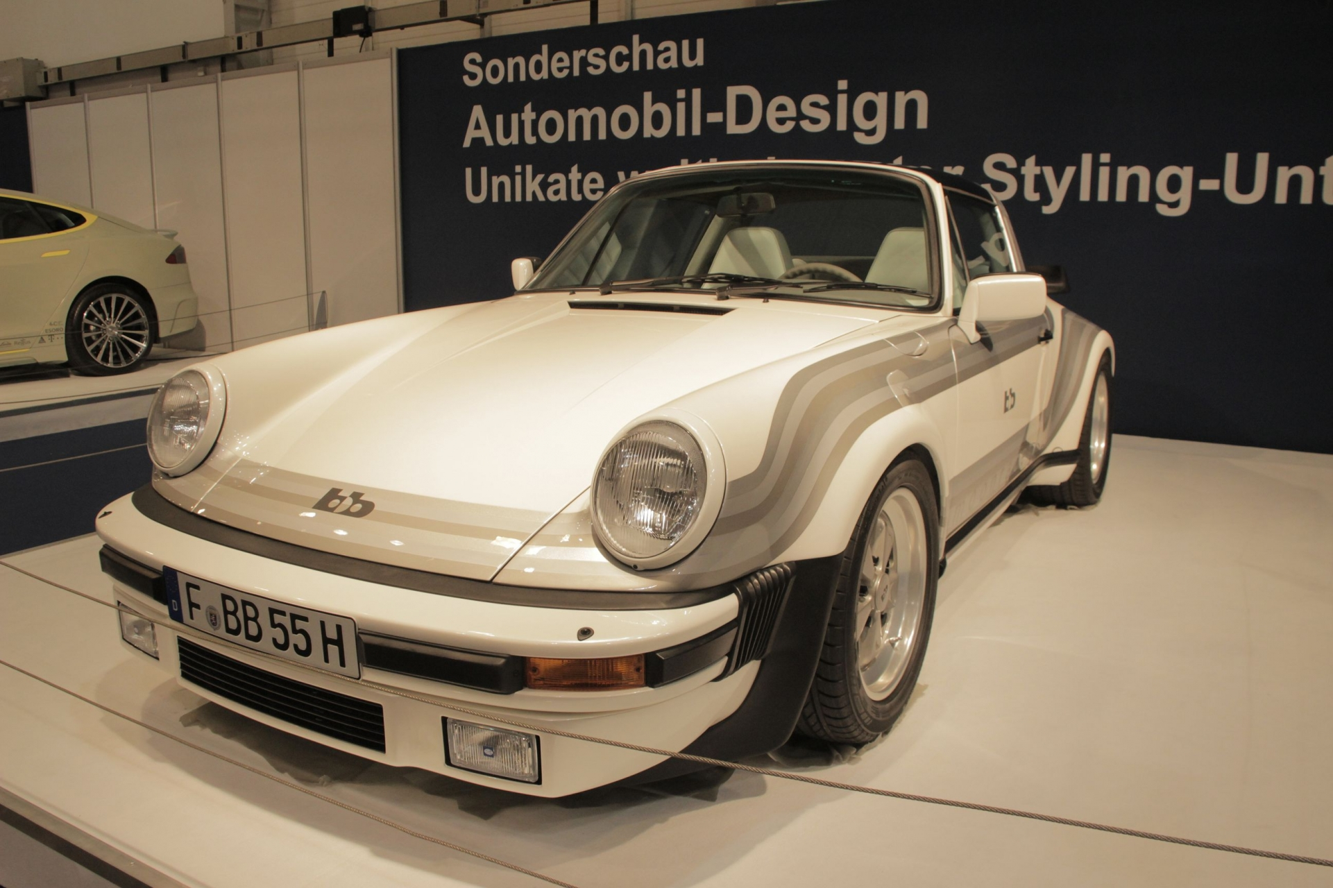 Essen Motor Show 2014 44
