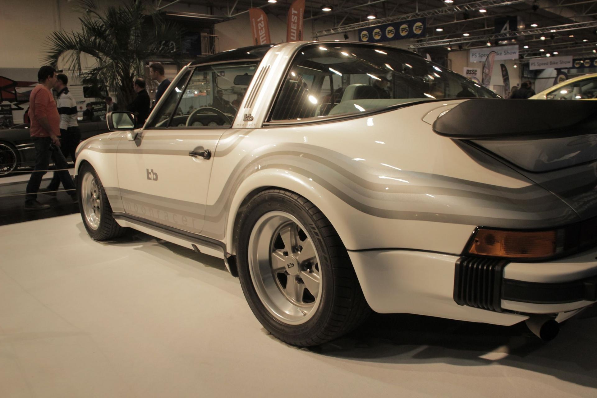 Essen Motor Show 2014 45