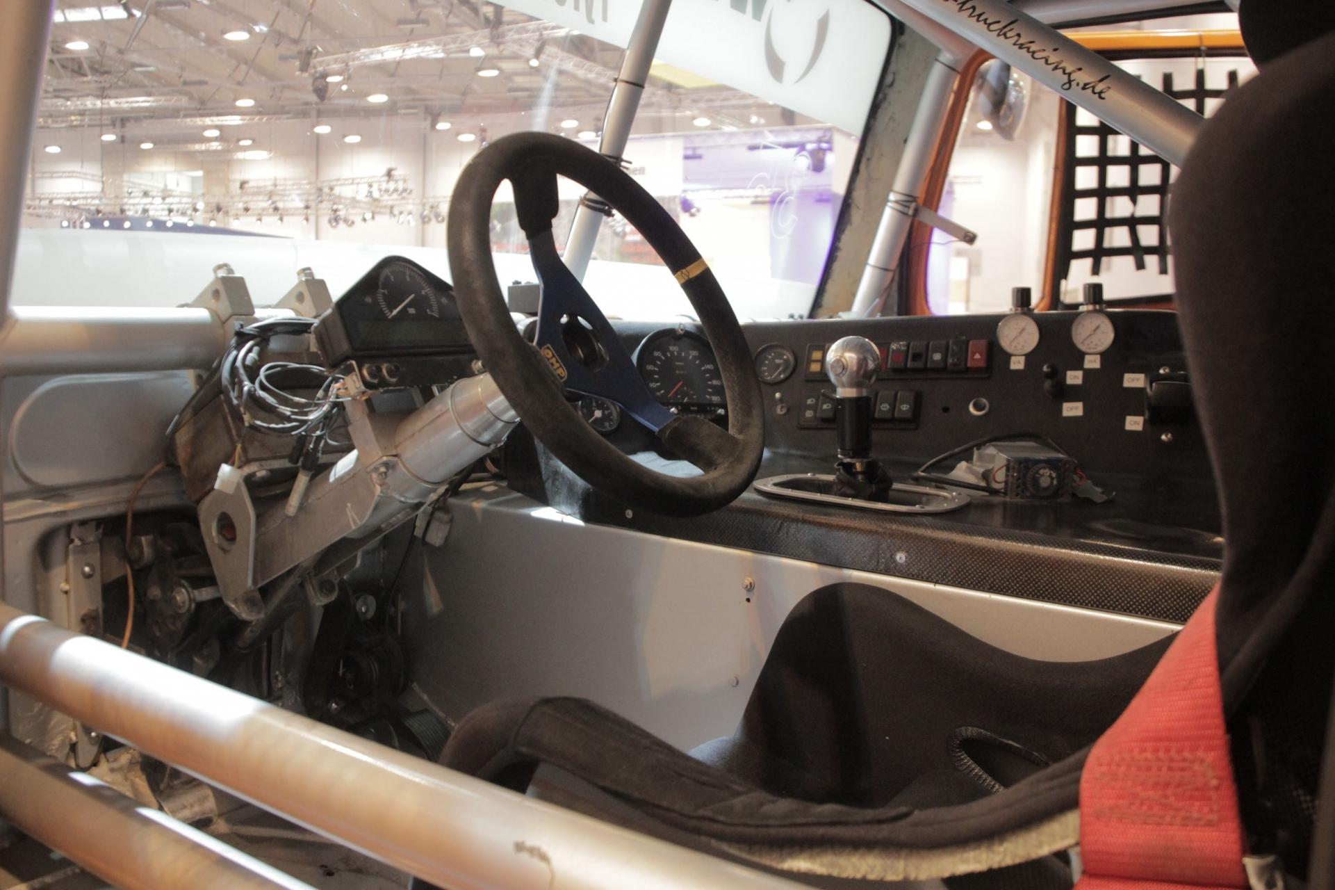 Essen Motor Show 2014 53