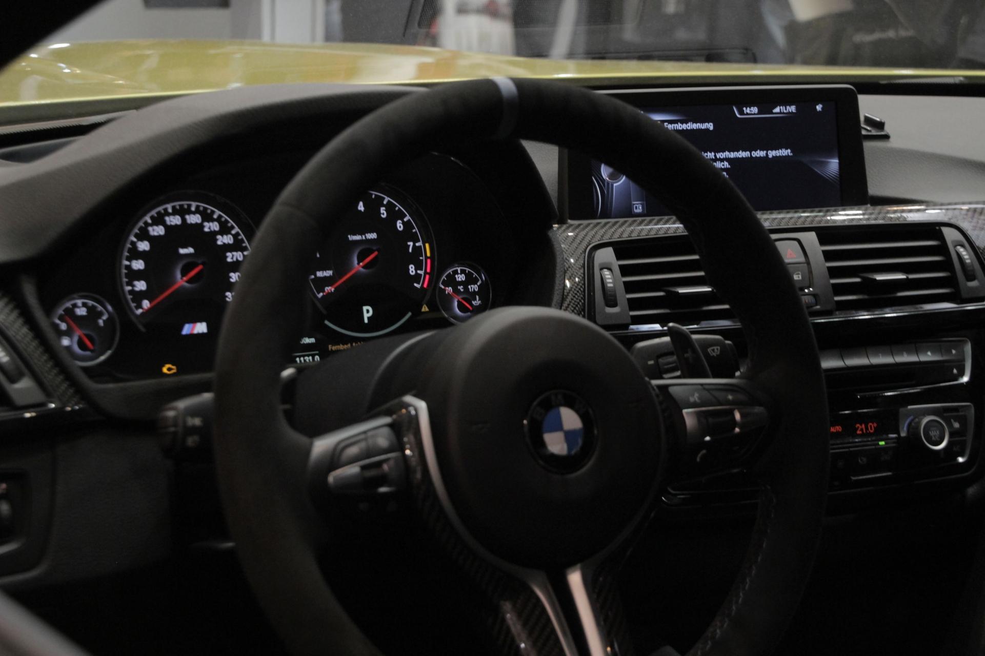 Essen Motor Show 2014 58