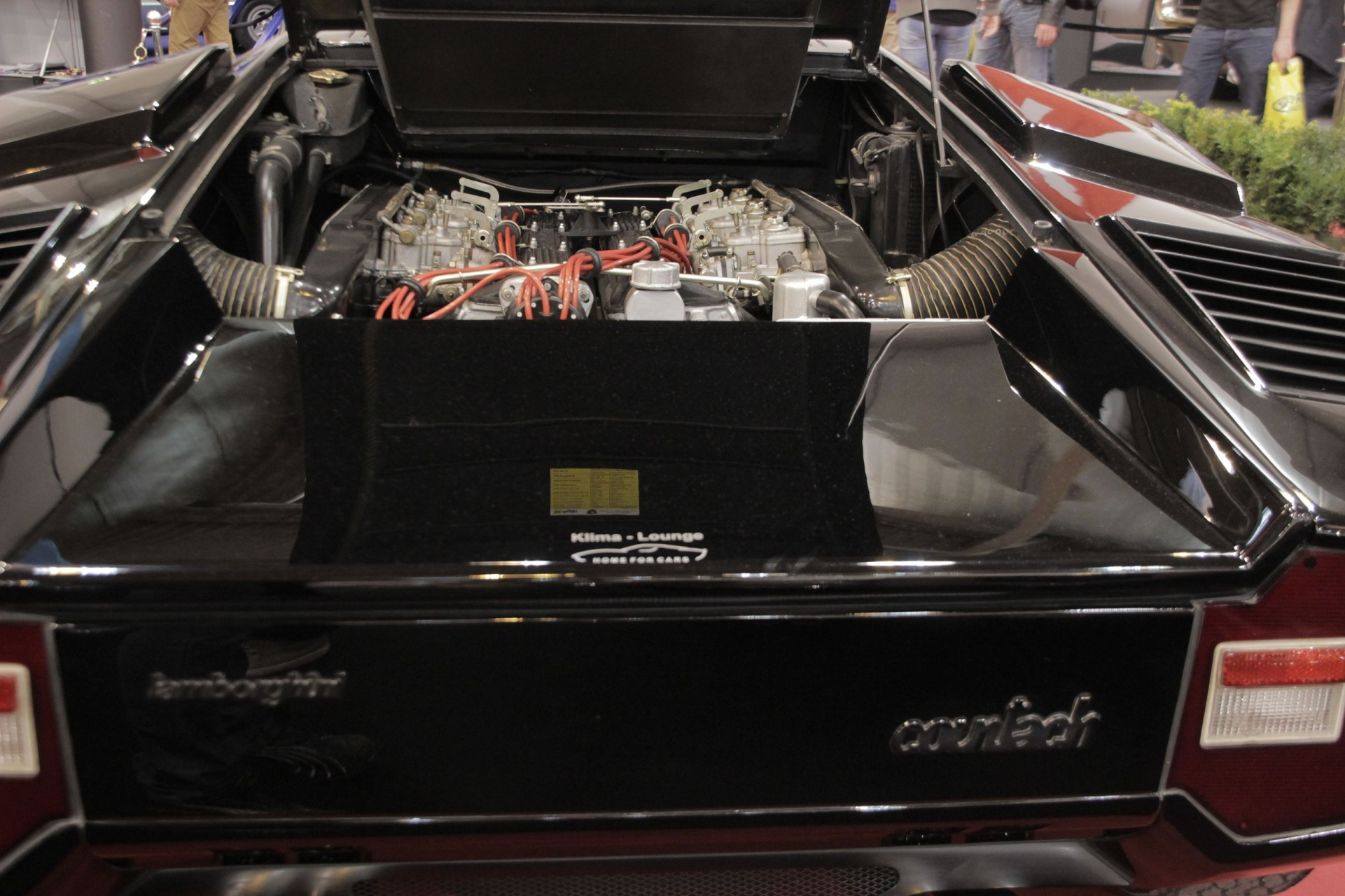 Essen Motor Show 2014 63