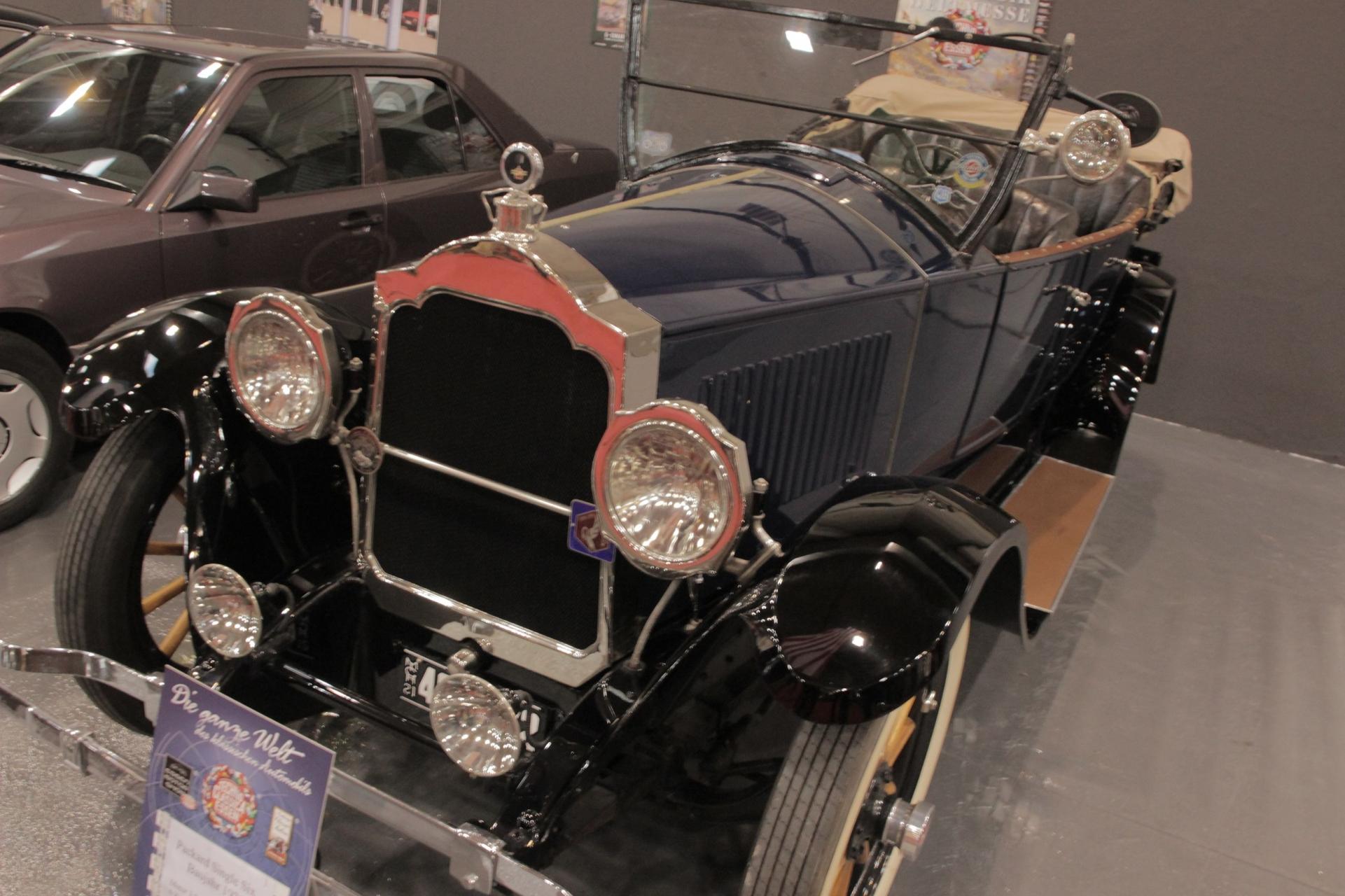 Essen Motor Show 2014 71