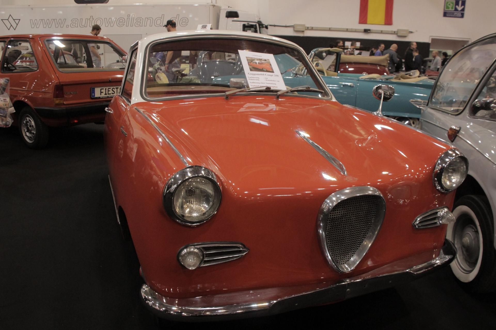 Essen Motor Show 2014 74