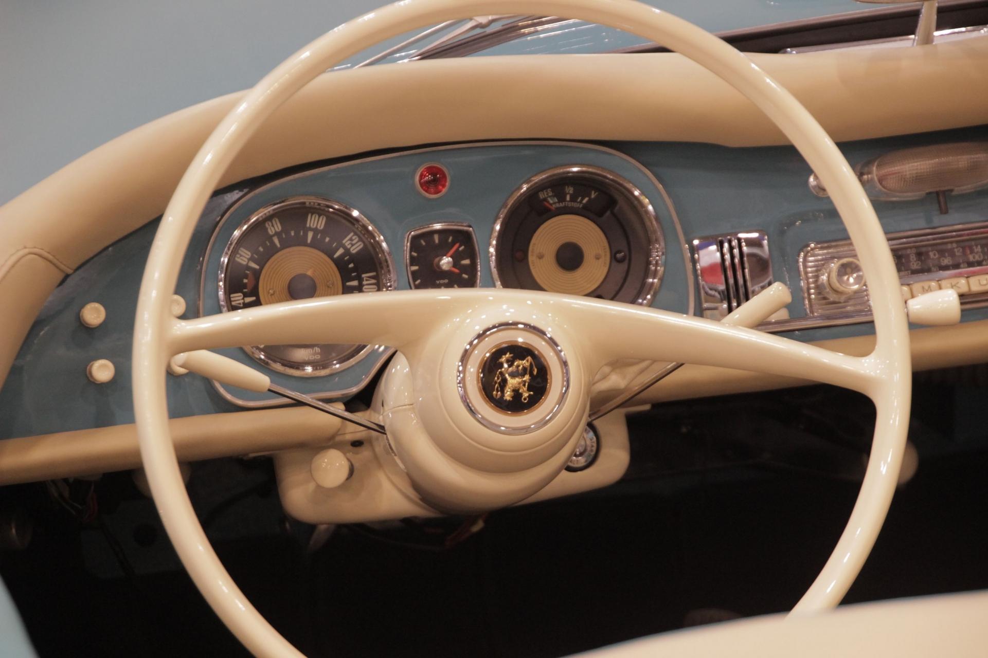 Essen Motor Show 2014 75