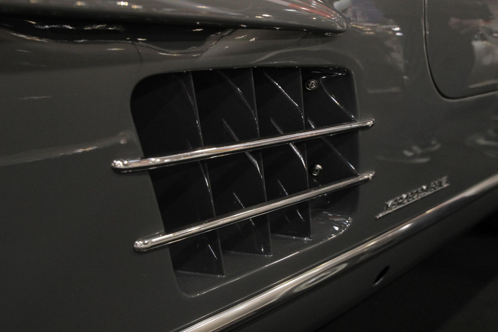 Essen Motor Show 2014 80
