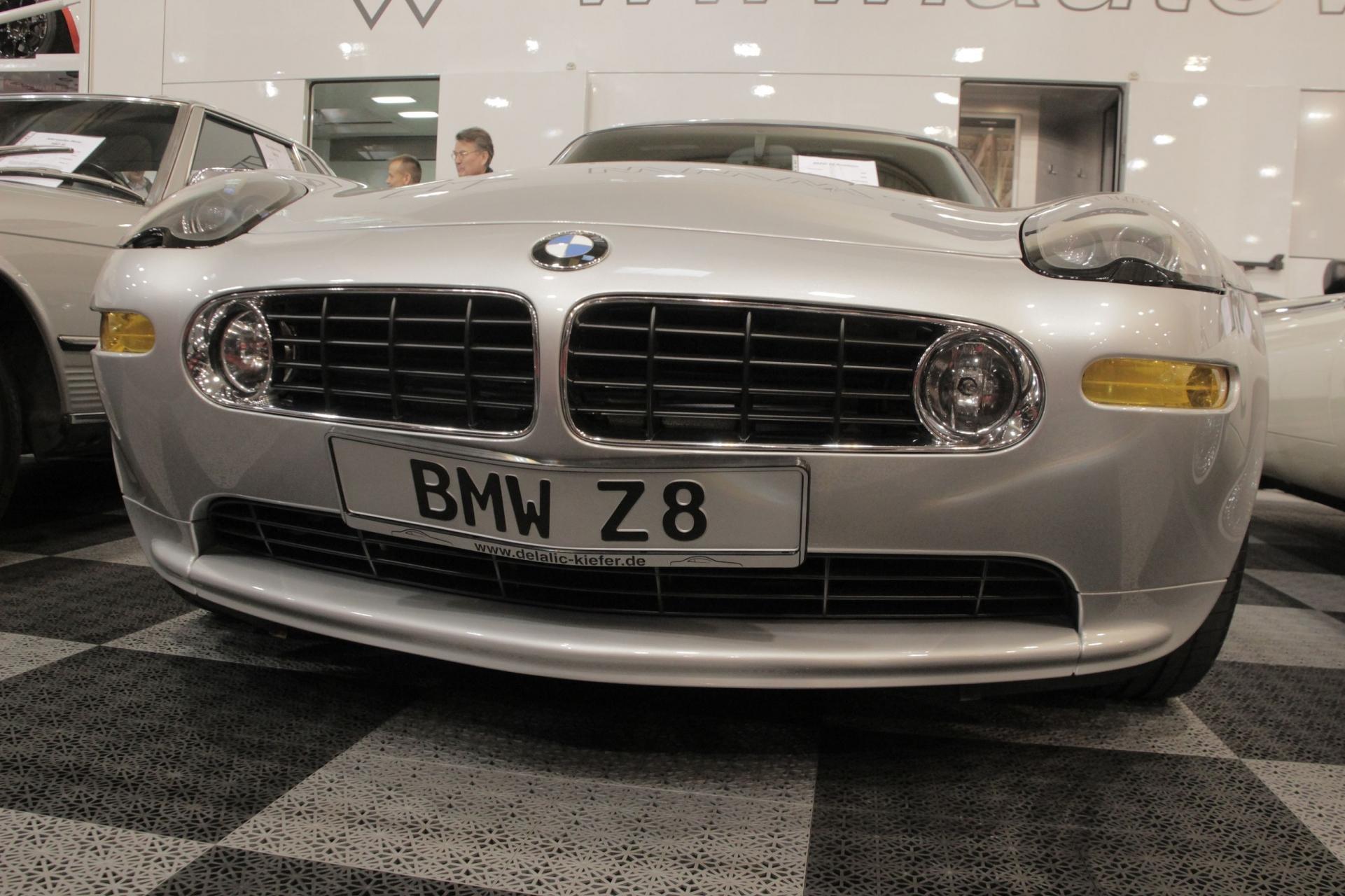 Essen Motor Show 2014 82