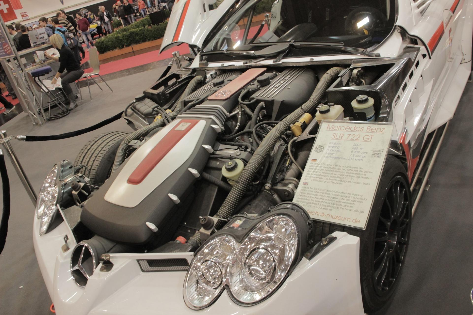 Essen Motor Show 2014 84