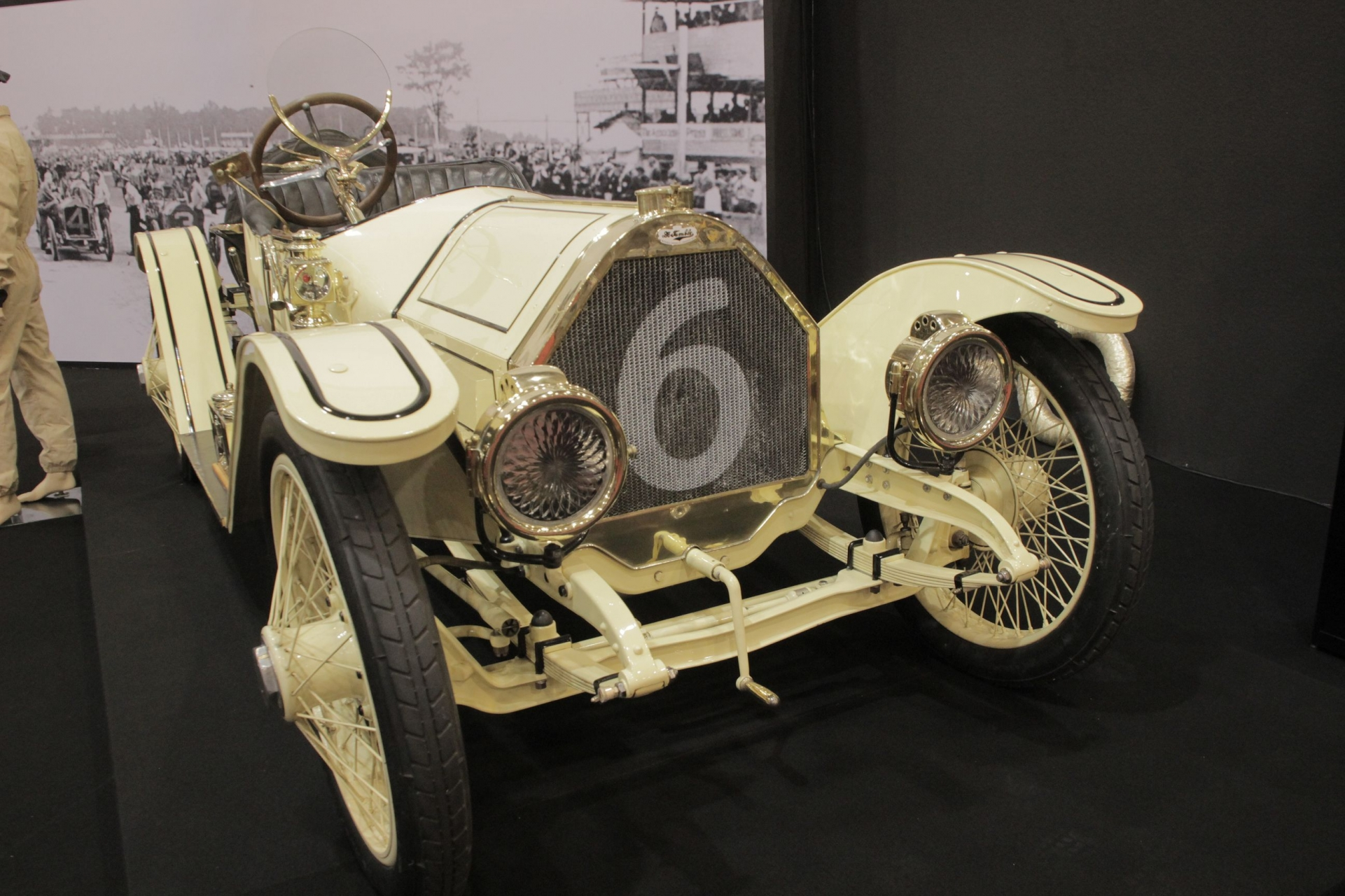 Essen Motor Show 2014 86