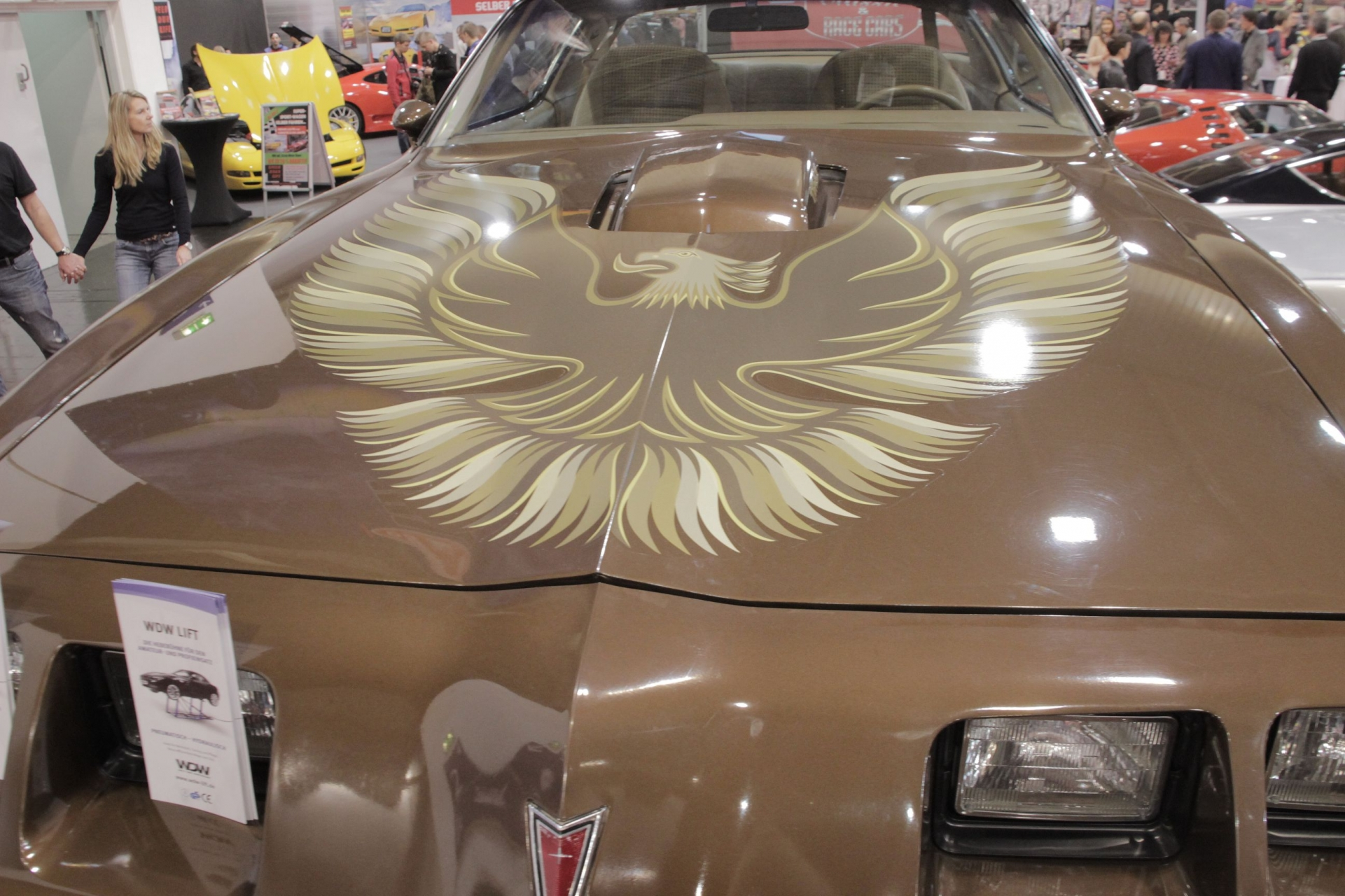 Essen Motor Show 2014 97