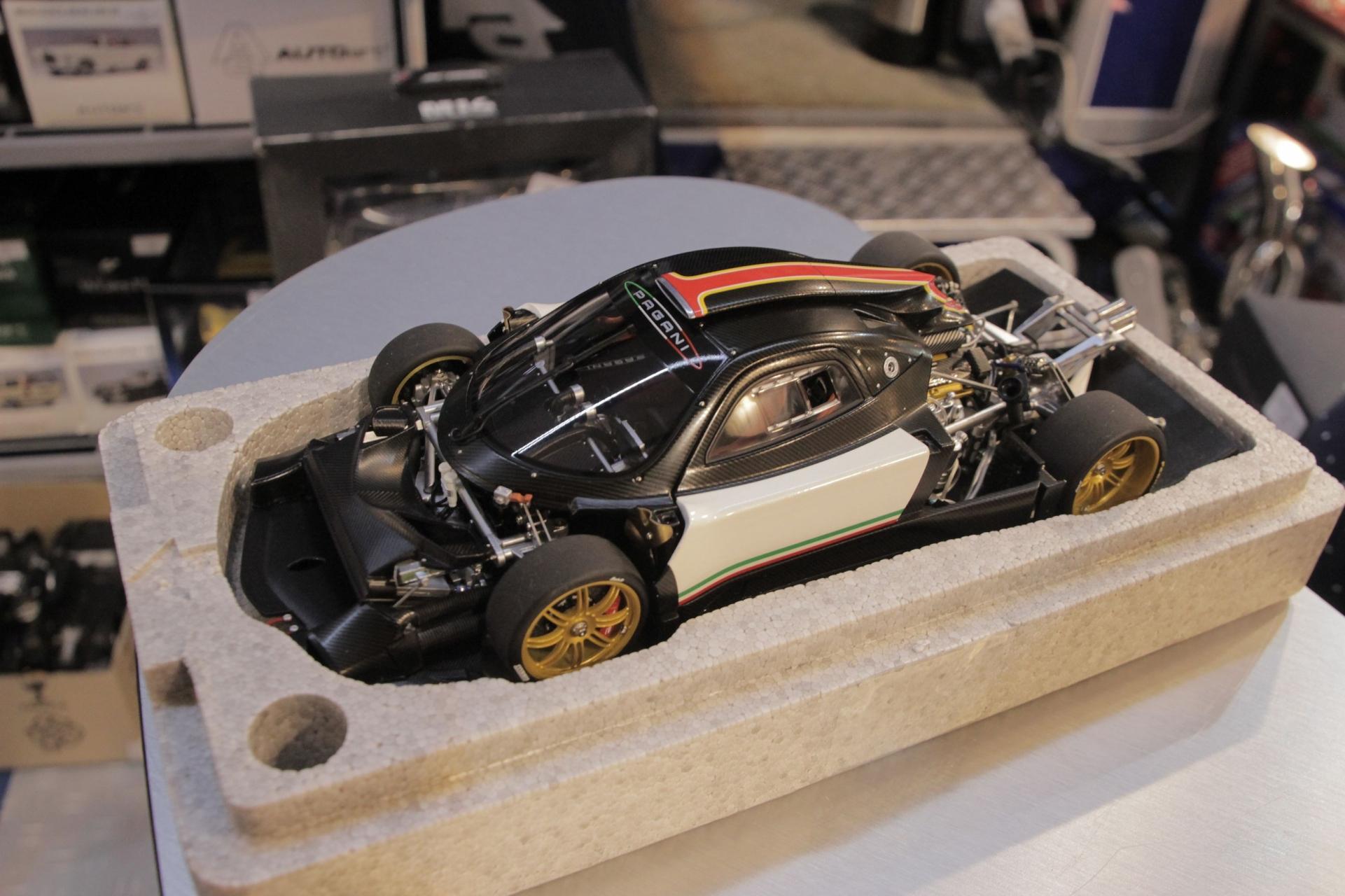 Essen Motor Show 2014 99