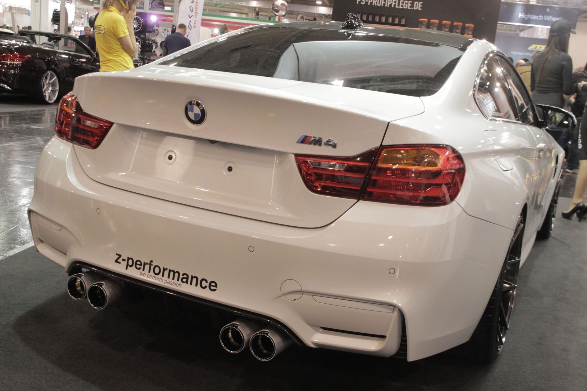 Essen Motor Show 2014 101