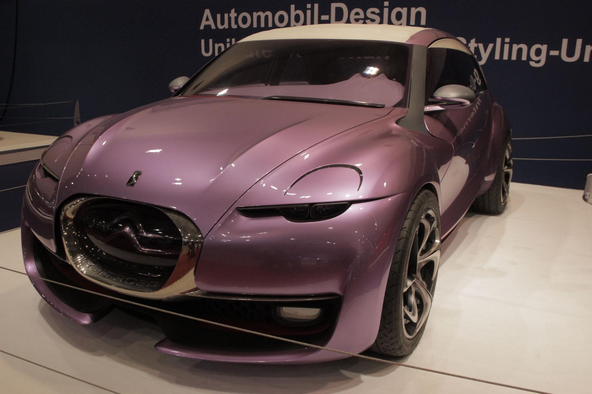 Essen Motor Show 2014 113