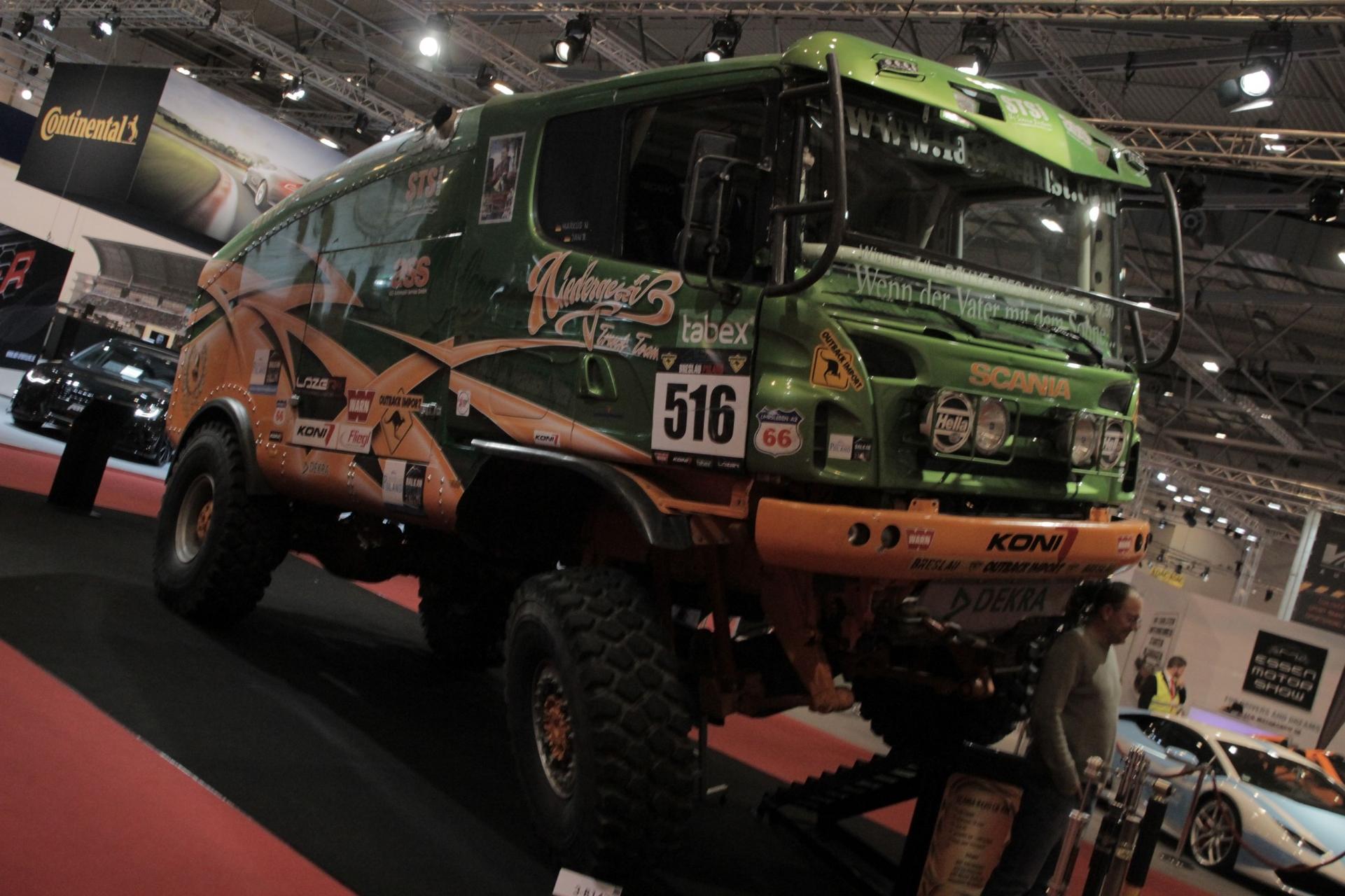 Essen Motor Show 2014 114