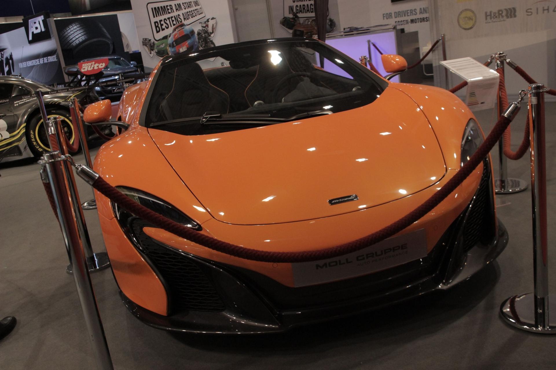 Essen Motor Show 2014 115