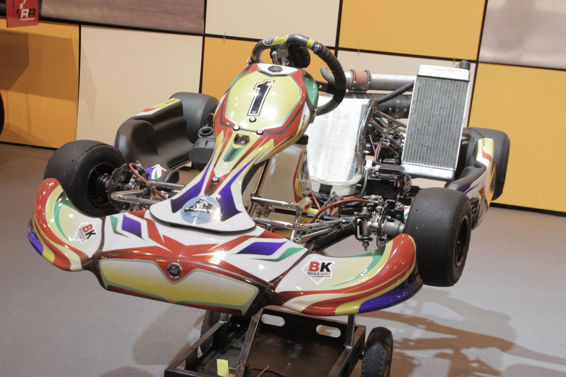 Essen Motor Show 2014 121