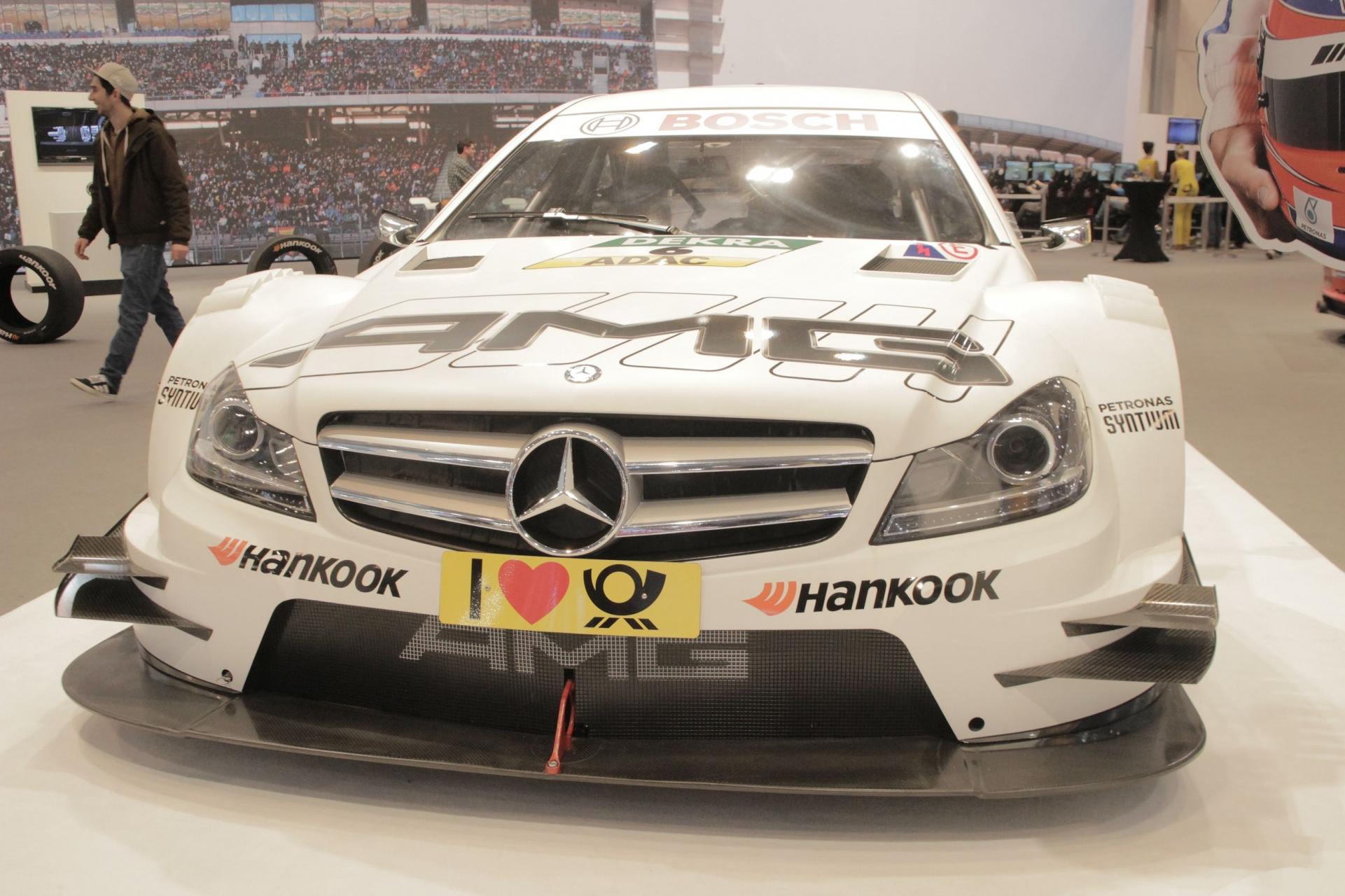 Essen Motor Show 2014 125