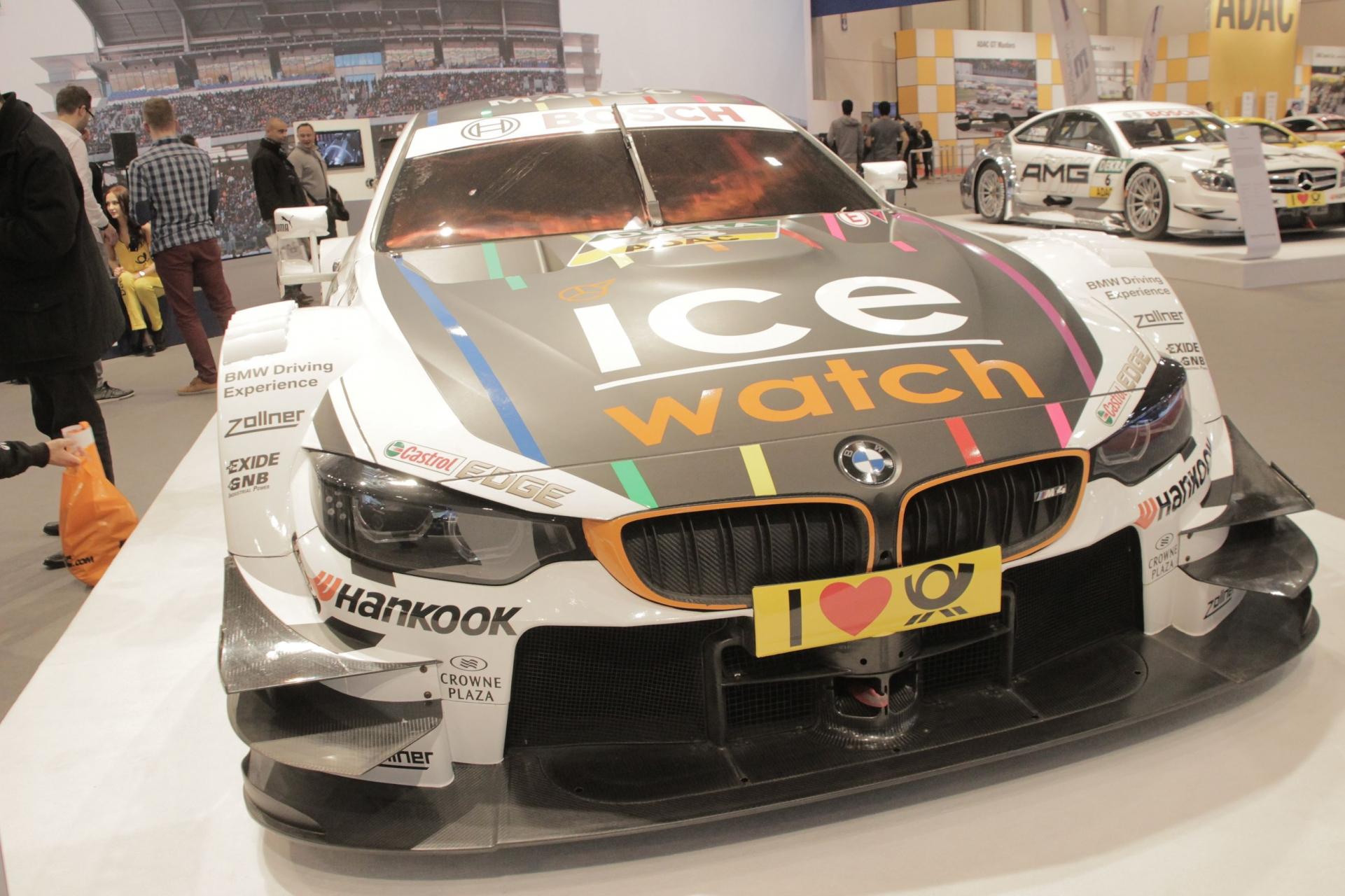 Essen Motor Show 2014 126