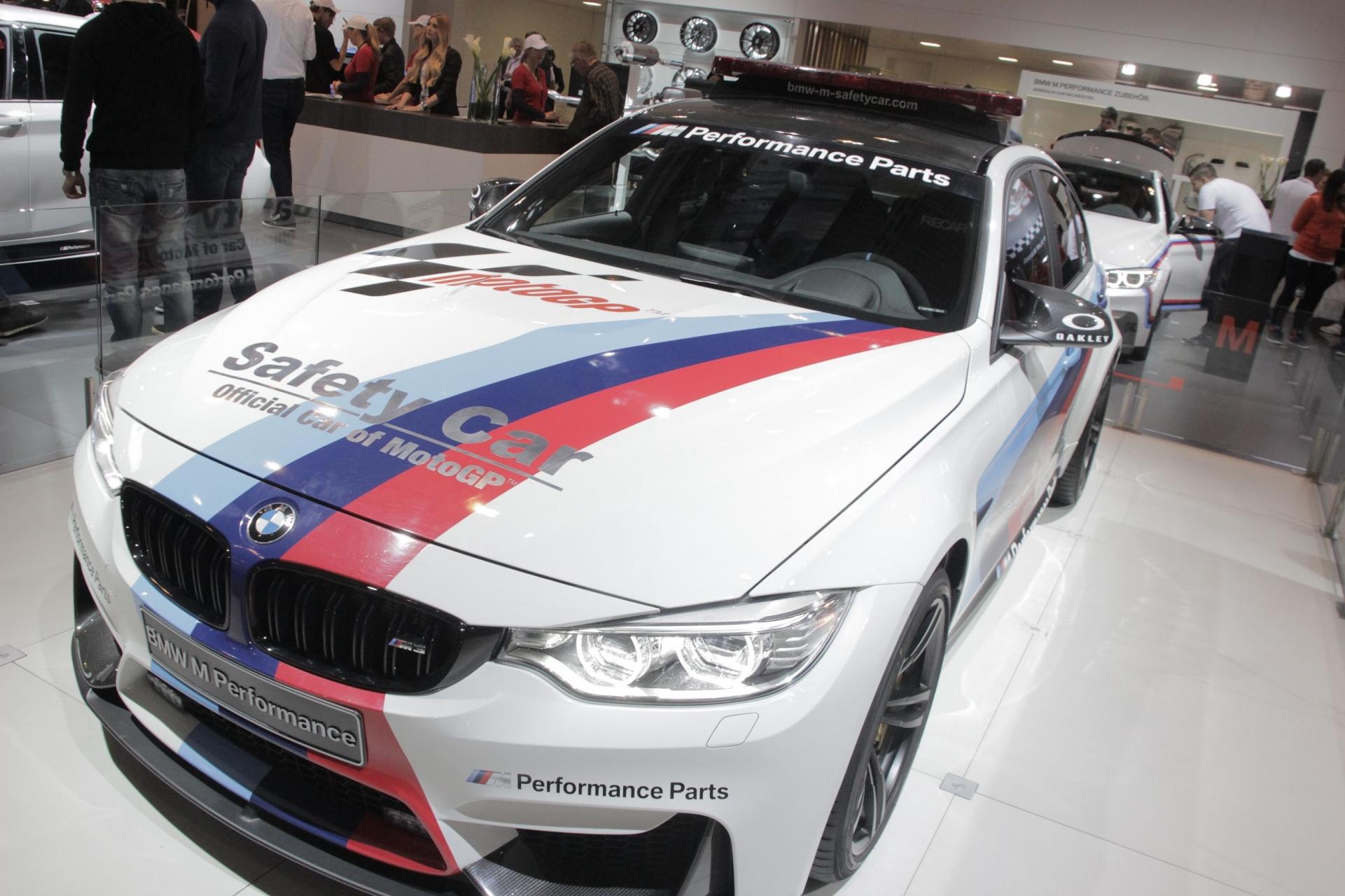 Essen Motor Show 2014 131