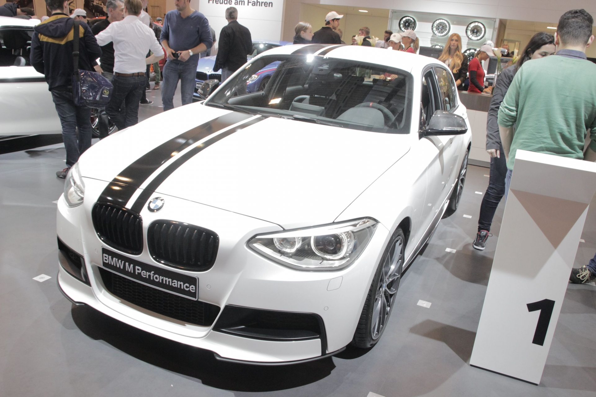 Essen Motor Show 2014 133