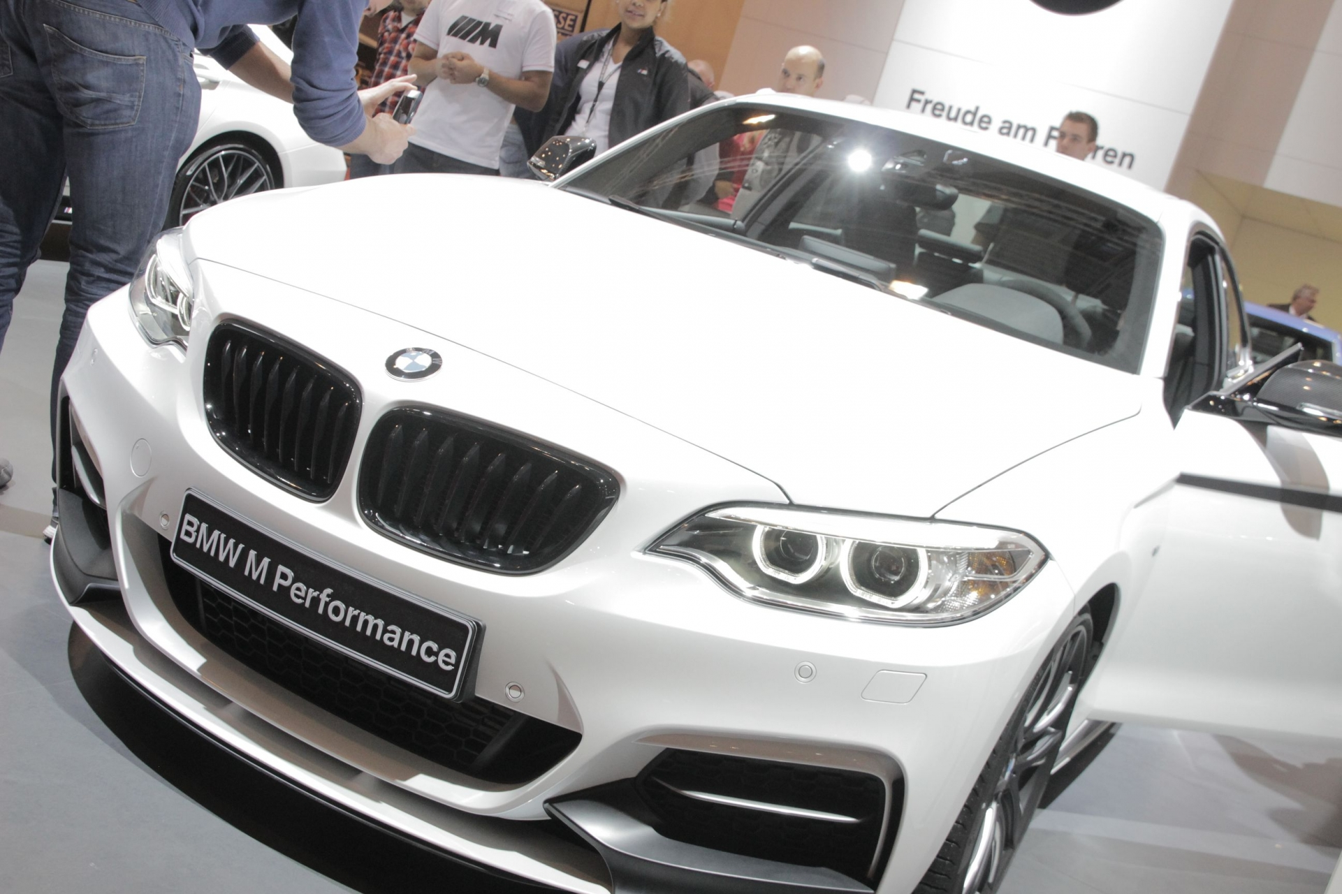 Essen Motor Show 2014 134