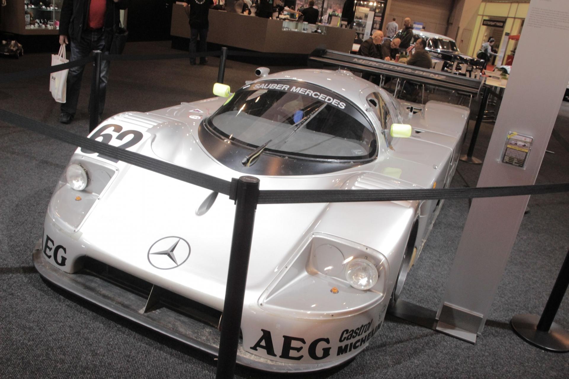 Essen Motor Show 2014 135