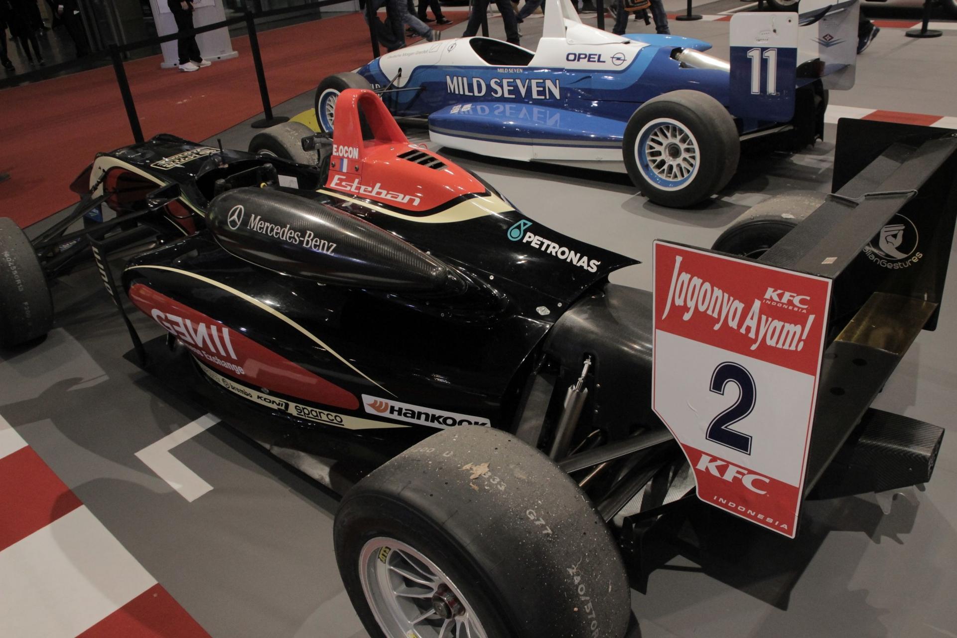 Essen Motor Show 2014 139