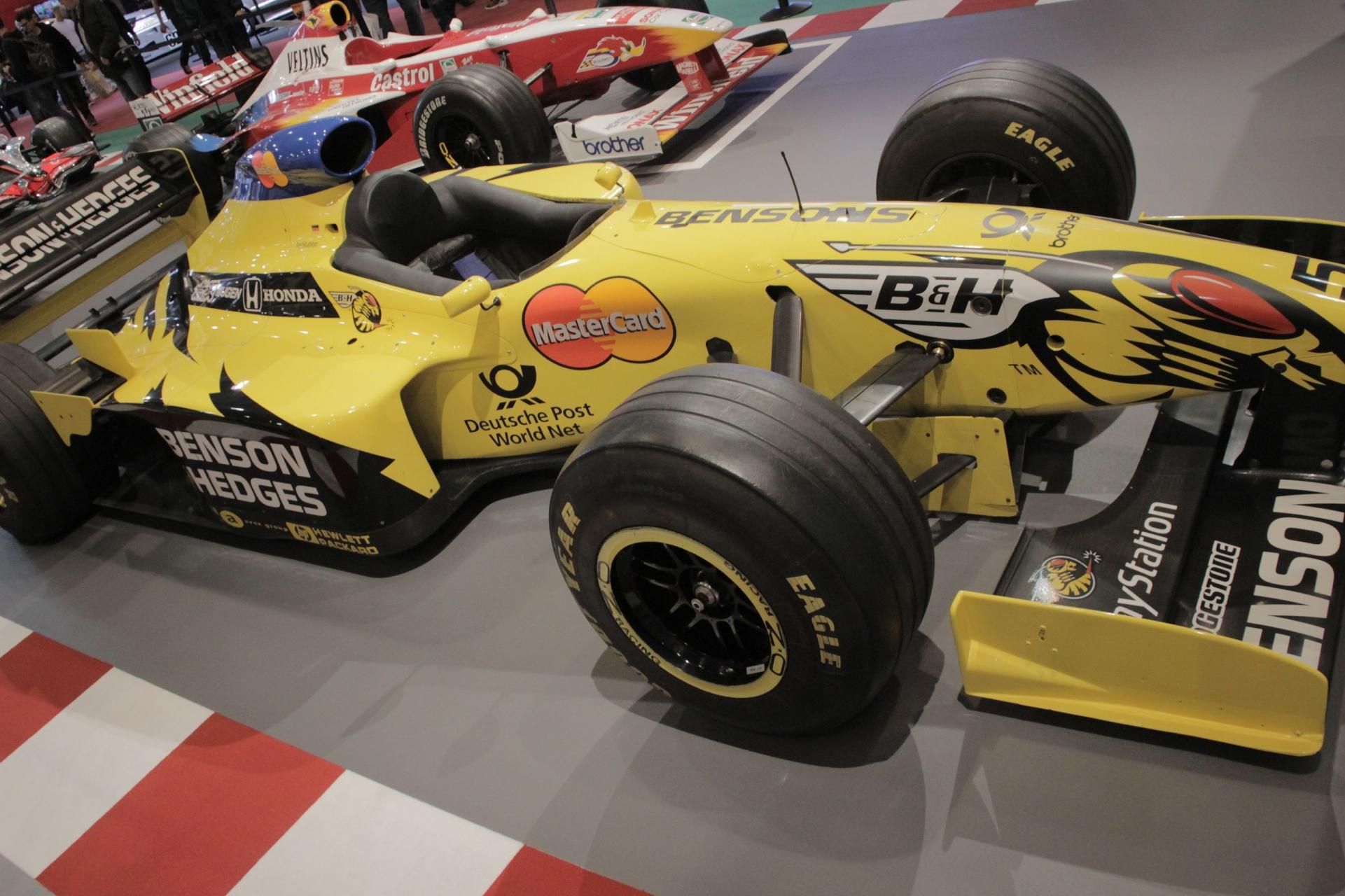 Essen Motor Show 2014 142