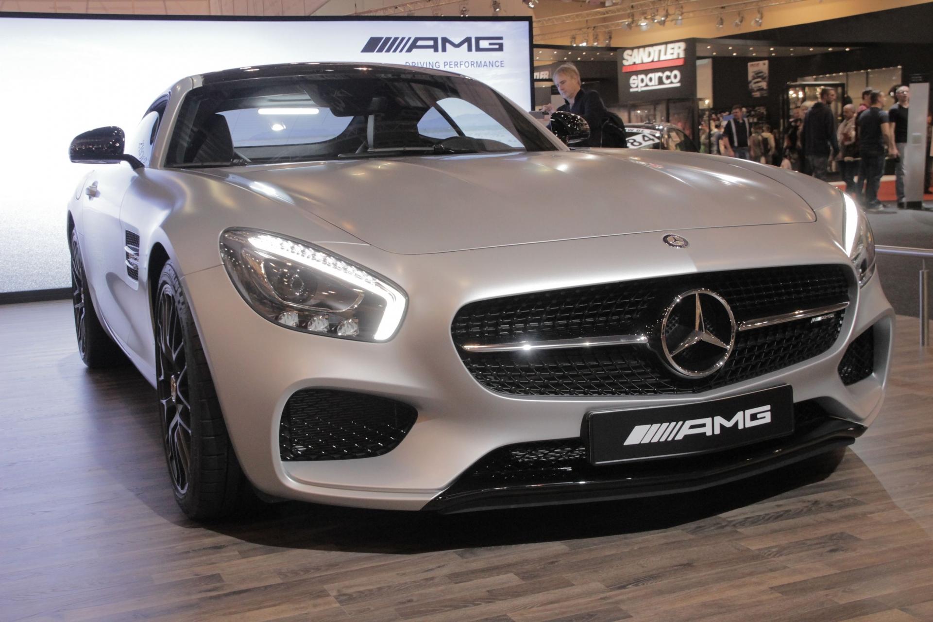 Essen Motor Show 2014 145
