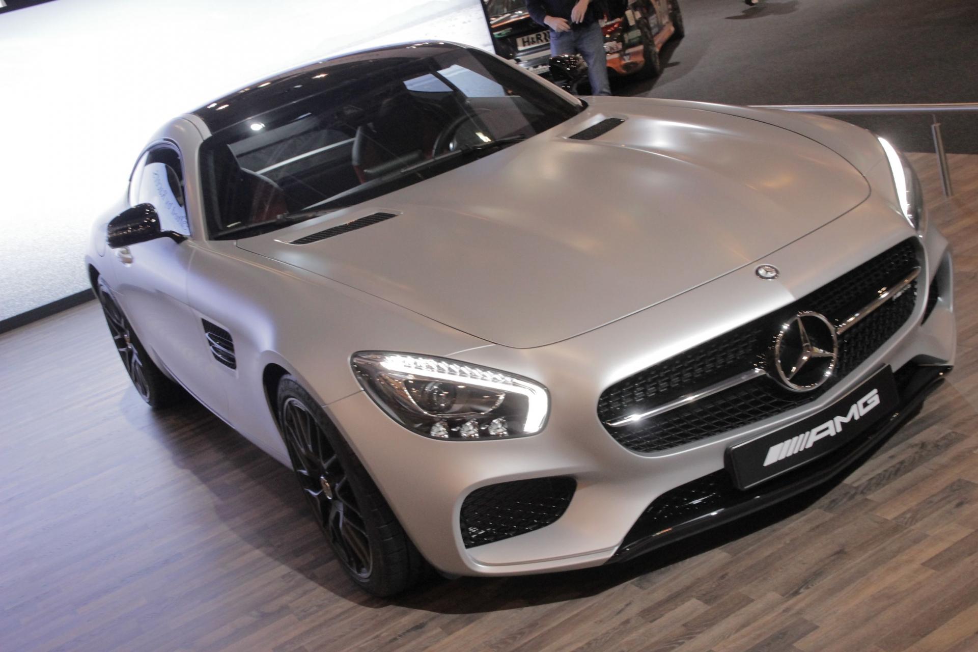 Essen Motor Show 2014 146