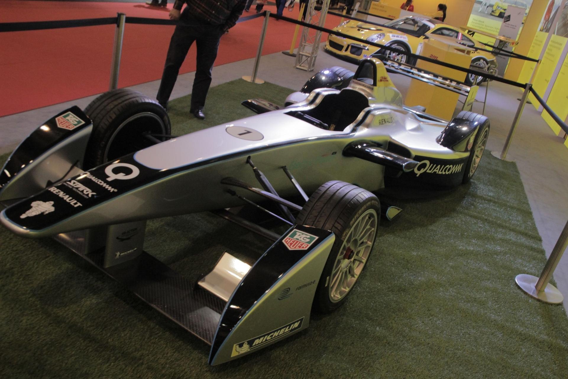Essen Motor Show 2014 147