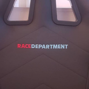 RaceDepartment TV