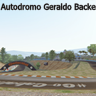 Autodromo Geraldo Backer