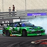 Forrest Wang's 2015 Formula Drift S15  Livery by 'Lashen'