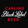Lotus 72D - Carling Black Label
